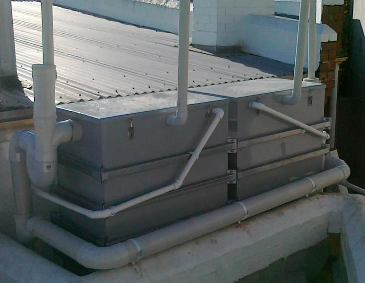 img_grease_traps
