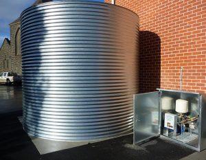 img_industrial_plumbing